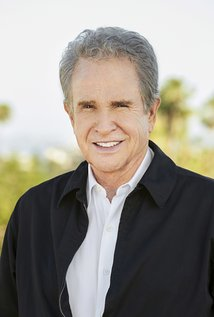 Warren Beatty. Director of Heaven Can Wait