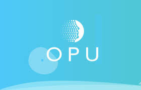 OPU-ICO-Review, Blockchain, Cryptocurrency