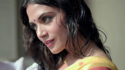 3 Storeys Movie HD Image Download