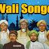 Sejarah Lengkap Manaqib Walisongo di Nusantara