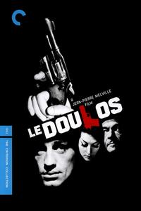Watch Le Doulos Online Free in HD