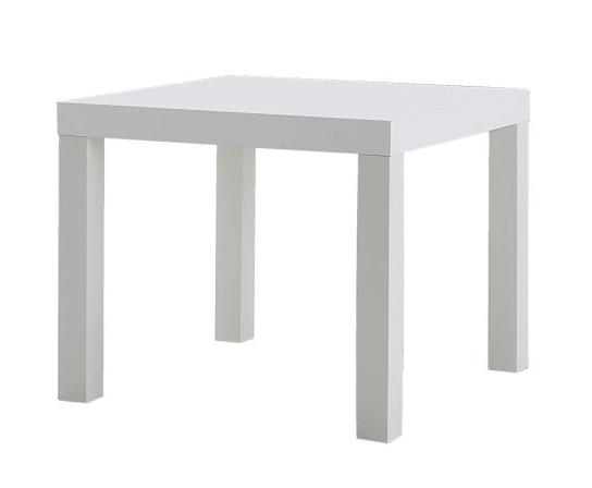 Condesa patitiesa reciclando muebles mesa lack de ikea for Mesa de ninos ikea