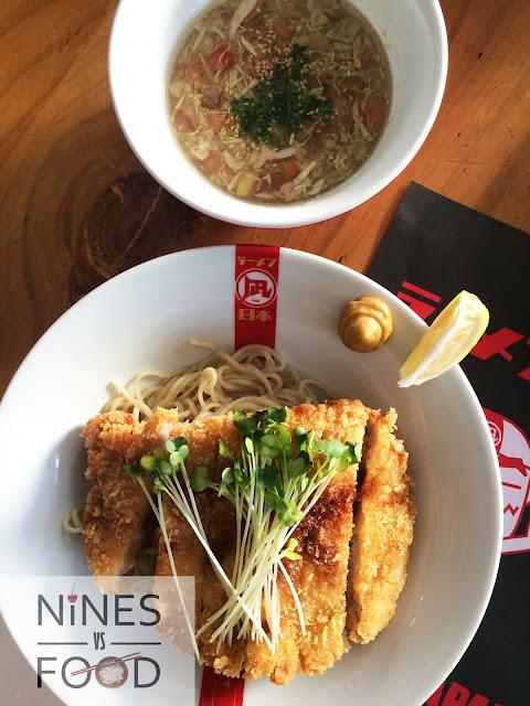 Nines vs. Food - Ramen Nagi Manila-7.jpg