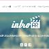 موقع عربي يقدم لك انتروهات احترافية مجانا !!