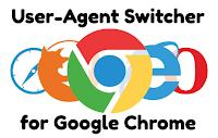 11 Chrome Extensions Wajib untuk Web Developer