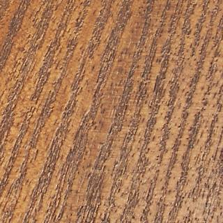 http://www.cuadrosdomingo.com/molduras/detalle_molduras.php?referencia=207532&modelo=20100&titulo=madera
