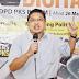 Safari PKS untuk Panaskan Mesin Politik