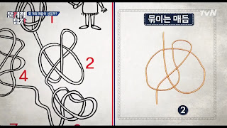 Brain Warm ups hot brain, IQ Test noepulgi problematic men Tony An