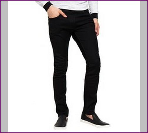 celana jeans wanita celana jeans pria