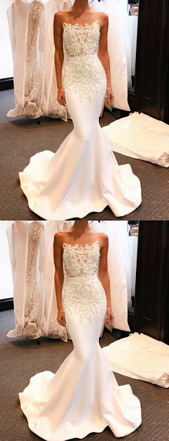 Trending-wedding-dress