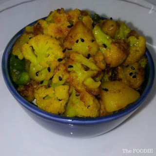Aloo-Gobi-Recipe