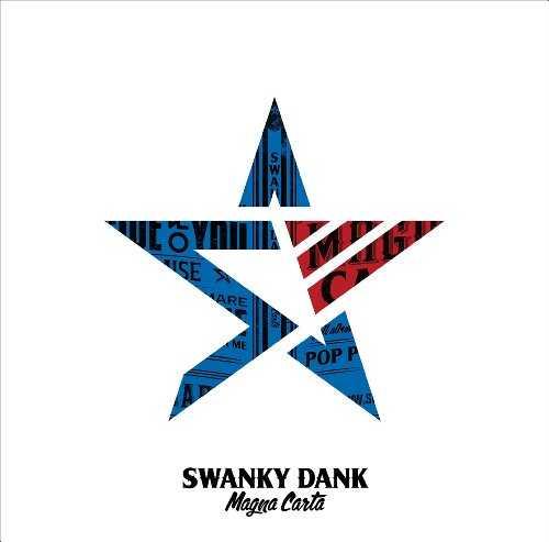 [Album] Swanky Dank – Magna Carta (2015.01.21/MP3/RAR)