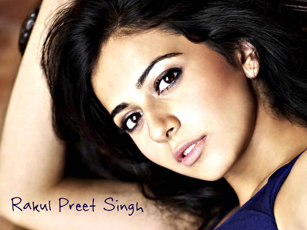 Hd Wallpapers Free Download Hd Rakul Preet Singh Wallpaper