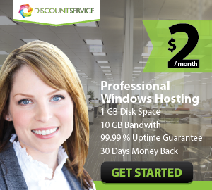 http://discountservice.biz/Windows-Shared-Hosting-Australia-Plans.aspx