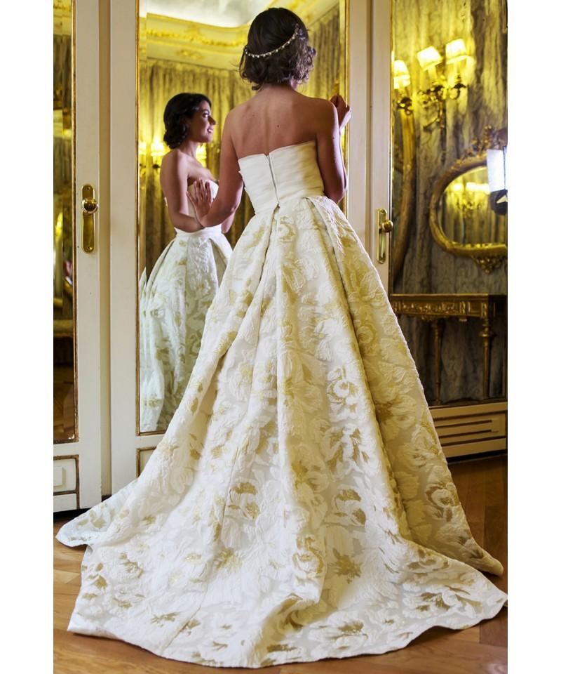 precio vestido novia silvia navarro – vestidos de fiesta