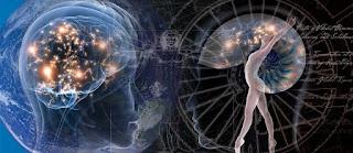 Mente y materia: realidades abstractas y realidades físicas ¿es posible una epistemología poética?, Francisco Acuyo
