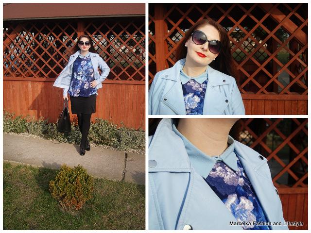 http://marcelka-fashion.blogspot.com/2015/03/wiosenna-stylizacja-z-bekitna-ramoneska.html