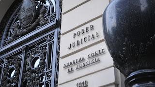Histórico fallo Suprema Corte de Justicia uruguaya : Derecho de propiedad, libertad de empresa y libertad de expresión
