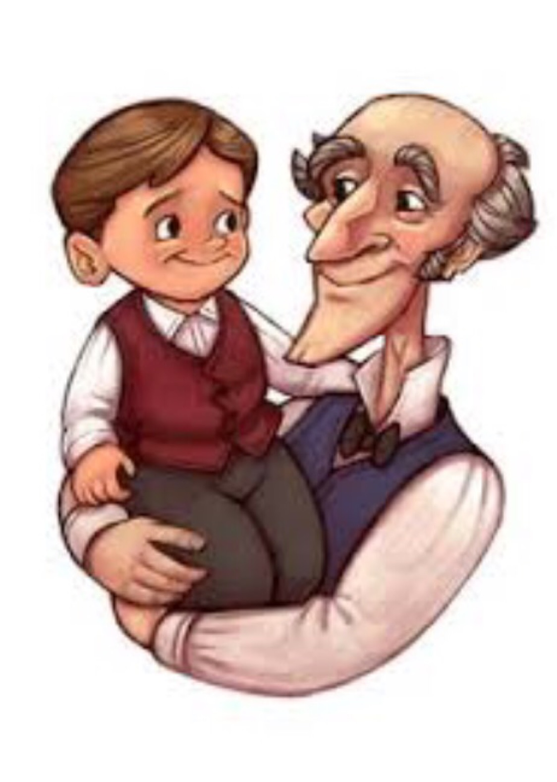 Christmas Carol Scrooge Drawing.Loralee Evans Author Tiny Tim In A Christmas Carol