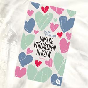 https://www.randomhouse.de/Paperback/Unsere-verlorenen-Herzen/Krystal-Sutherland/cbt/e511514.rhd