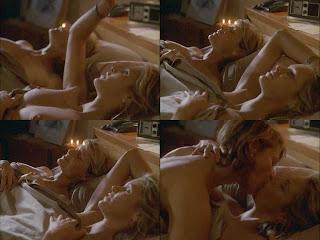 Kate Capshaw Nude 53