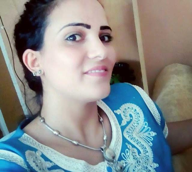 مغربية مقيمة فى الكويت ابحث عن زوج حنون يحب عن الاستقرار والستر والسعادة