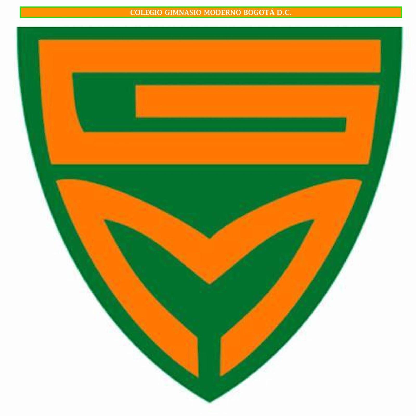 Gimnasio moderno clase del 69 for Gimnasio 60 entre 8 y 9
