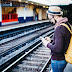 How To Get Live StaTus Of Train In Mobile 2018-TechHow