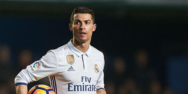 SBOBETASIA - Bos Portugal: Saya Percaya Ronaldo 100 Persen