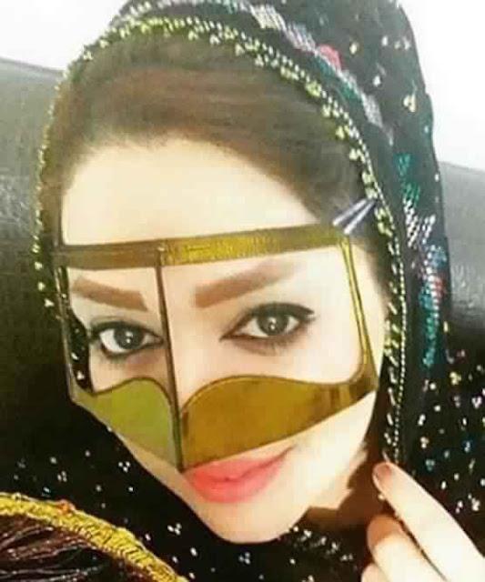 فدوى من السعودية مقيمة في الخبر أبحث عن زوج محترم مثقف