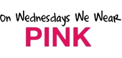 On Wednesdays, We Wear Pink: Chicken Parisienne - CROCK POT MEAL