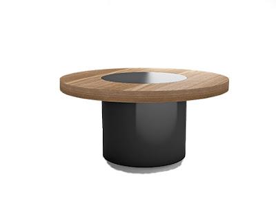 bürosit,burosit,ofis masası,toplantı masası,yuvarllak toplantı,