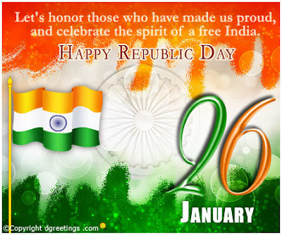 republic day 2016 pictures