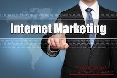 nternet Marketing Adalah, Internet Marketing Articles, Internet Marketing Business