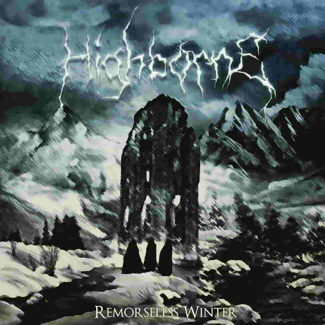 Best Black Metal Cover in February 2016