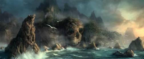 Skull Island: Film King Kong 2017 Lebih Besar Dan Lebih Buas