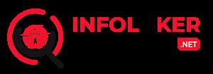 Loker Lampung Terbaru 2021 - Infolokerlampung.Net