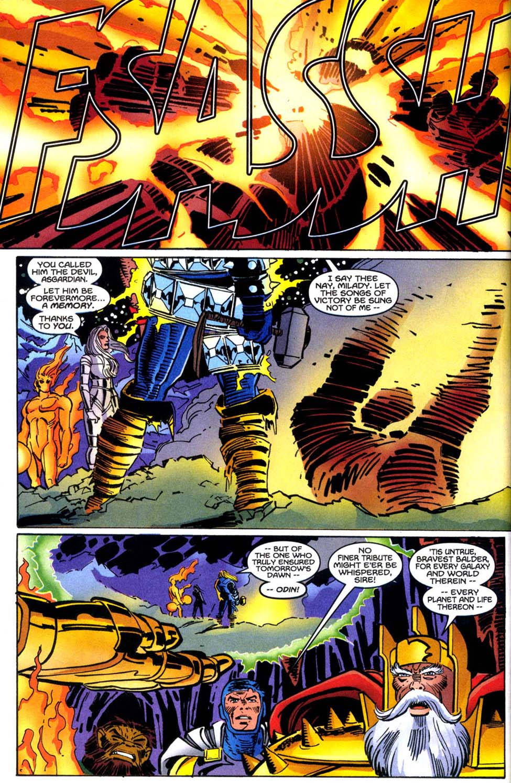 Thor (1998) Issue #25 #26 - English 36
