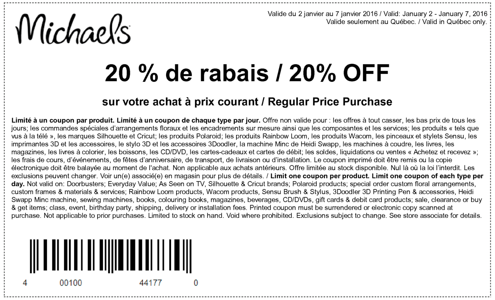 graphic about Michael Kors Printable Coupons named Michael canada coupon - Tesco transport saver code