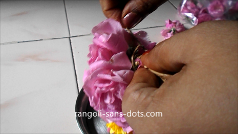 Traditional-flower-garland-24ac.jpg