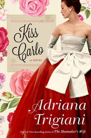 https://anightsdreamofbooks.blogspot.com/2017/06/tour-book-review-kiss-carlo-by-adriana.html