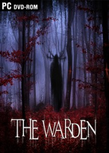 Free Download The Warden PC Game
