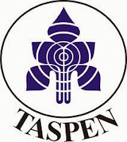 menurut Peraturan Pemerintah Nomor  Lowongan Kerja PT TASPEN Persero