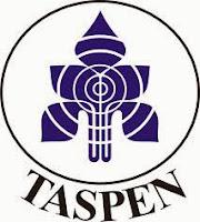 Lowongan Kerja Terbaru SMA S1 PT TASPEN PERSERO