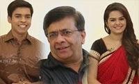 Varaverparai: Indian dramatist Y. G. Mahendran speaks aboutt his successful career