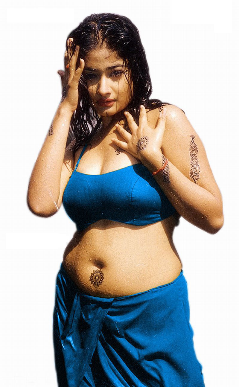 Opinion kiran rathod nude image