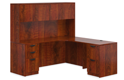 Executive Office Furniture Sale