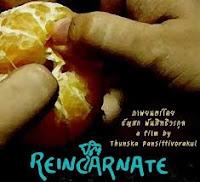 Reincarnate, 1