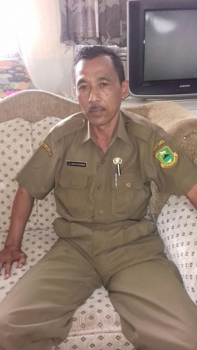 UPTD BLK Kabupaten Kuningan Siap Cetak Lulusan Yang Memiliki Kompetensi Siap Kerja
