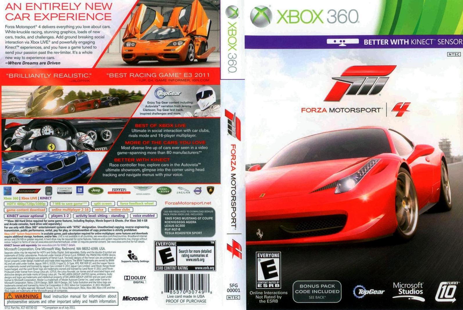 jogos rgh xbox 360 download torrent
